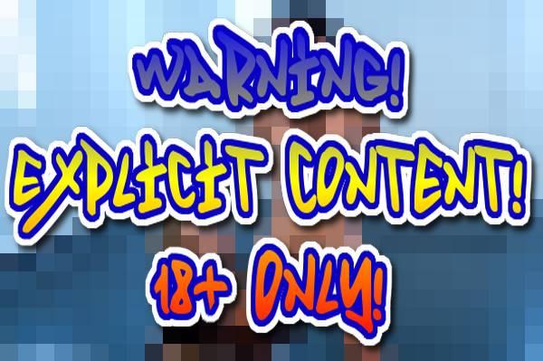 www.3dpeaguegirls.com