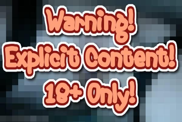 www.blckbang.com