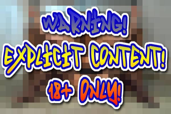 www.bondqgemischief.com