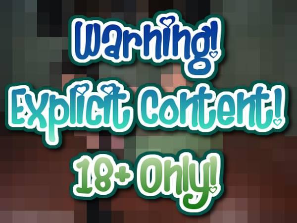 www.dirtycics.com