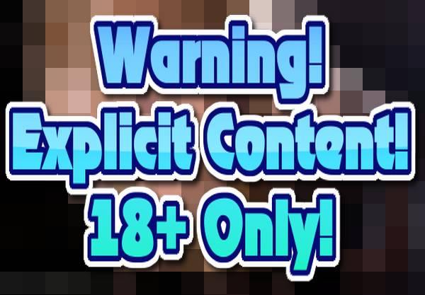 www.michellethornexxxxposed.com