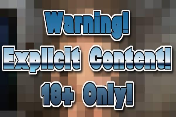 www.pittlesummer.com