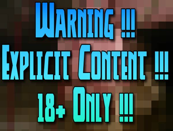 www.pornfllux.com