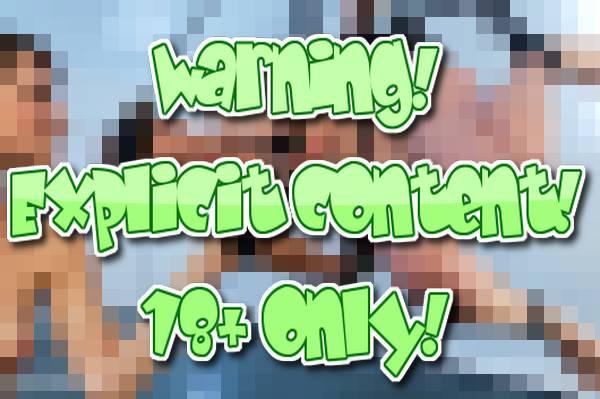 www.sinfulpantyaex.com