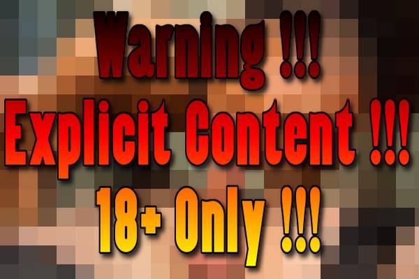 www.st8rboyzseduced.com