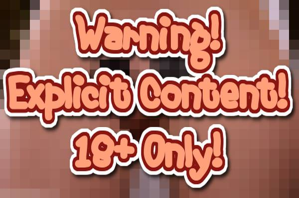 www.swingerpalaxe.com