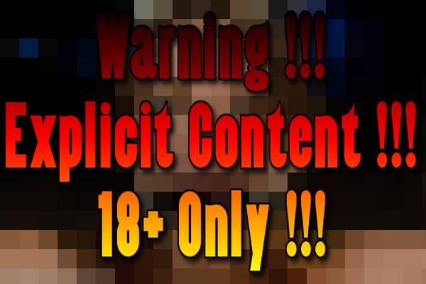 www.teenboydrms.com