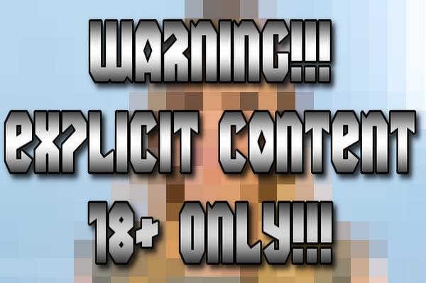 www.videchat.com