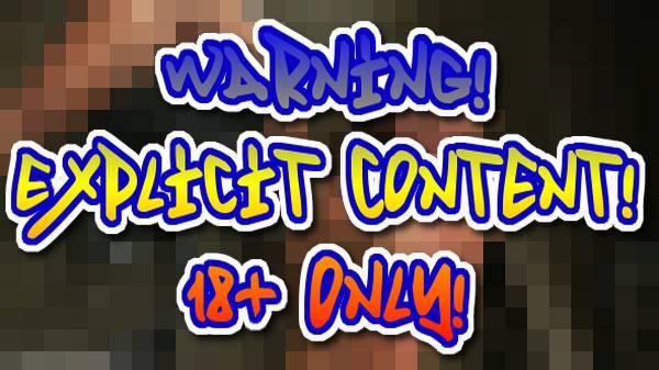 www.winfulgoddesses.com