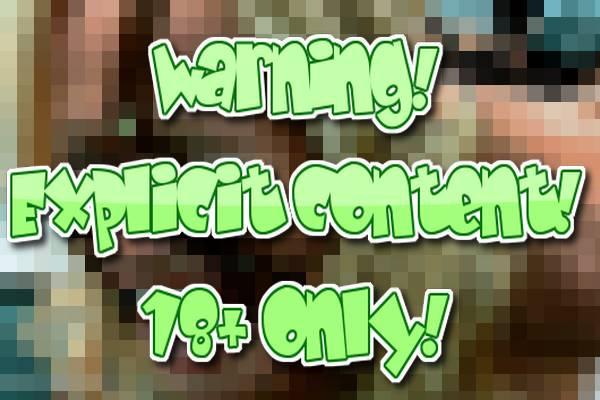 www.xxxfetisheorld.com